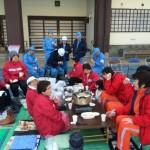 女性防災コンテスト43-2014/03/16